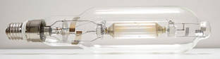 Лампа металлогалогенная OSRAM HQI-T 2000W/N E40