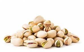 Орехи соленые и со специями