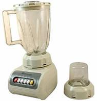 Блендер Domotec DT999 стационарный с кофемолкой