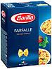 Макароны твердых сортов Barilla «Farfalle» n. 65, (итальянские макароны барилла бабочки) 500 гр.