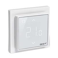 Терморегулятор DEVIReg Smart белый (140F1141)