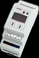 Терморегулятор ProfiTherm До-1