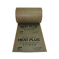Інфрачервона плівка з покриттям Heat Plus 12 Premium (HP-APN-403-310)