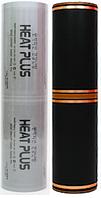 Інфрачервона плівка з покриттям Heat Plus 12 Premium Sauna (HP-APN-410-400 Sauna)