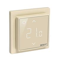 Терморегулятор DEVIReg Smart сл.к. (140F1141)
