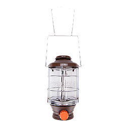 Газова лампа Kovea Super Nova KL-1010 ES, КОД: 2454398