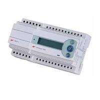 Терморегулятор электронный Devireg 850 III (140F 1084)