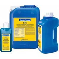 Корзолекс® экстра (Korsolex® extra) 2л.