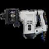 Отбойный молоток Элпром ЭМО-1800