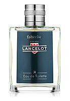 Туалетная вода для мужчин Lancelot, фото 1