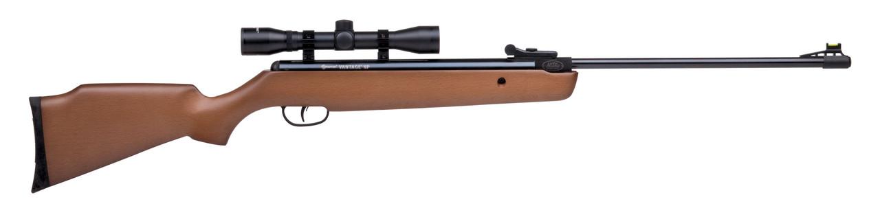 Crosman Remington Vantage NP (з прицілом 4*32)