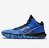 Оригинальные мужские кроссовки Nike Kyrie Flytrap 4 (CT1972-401)