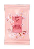 Мыло фигурное «Цветущая вишня» Storie d'Amore, фото 1