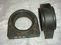 Резинка подвесного ГАЗ 52