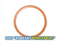 Уплотнительное кольцо всасывающего клапана Вагнер 7000