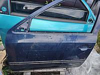 Дверь водительская ,форд фокус,Ford focus 1.8 tdci 2001 г.в 3 двери,автозапчасти форд