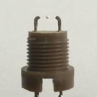 Комплект элементов чувствительных (термогруппа) к сигнализатору горючих газов и паров СТМ-30
