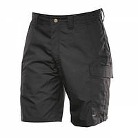 Шорты Tru-Spec Men's Simply Tactical Cargo Shorts