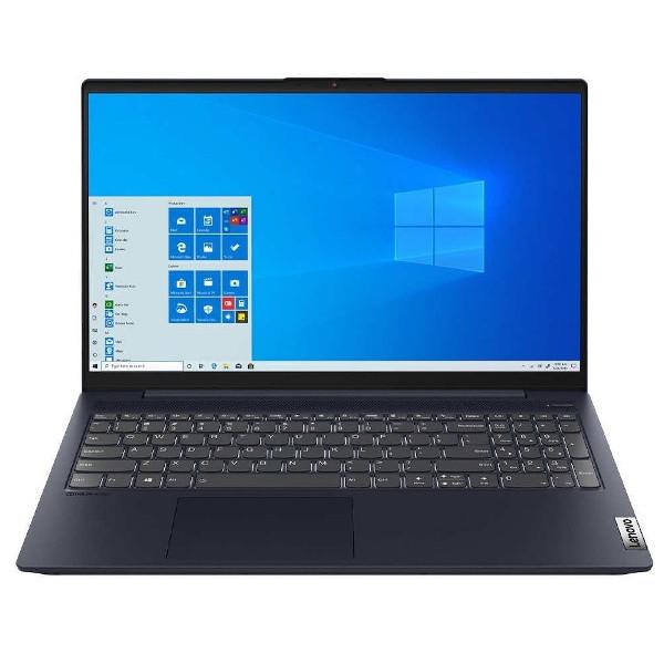 Ноутбук Lenovo IdeaPad 5 15IIL05 (81YK006XUS)