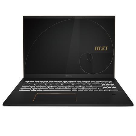 "MSI Summit E16 FlipEvo A11MT-027 16"" QHD+ 120Hz 2-in-1 Touchscreen Notebook Computer with MSI Pen (SUMMIT"