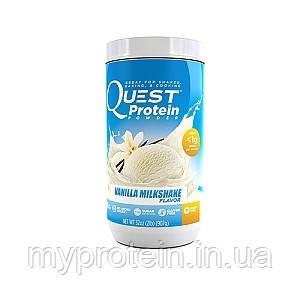 Протеин комплексный Quest Protein (0,9 kg )