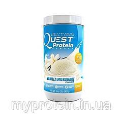 Протеин комплексный Quest Protein (0,9 kg ) срок до 08.17