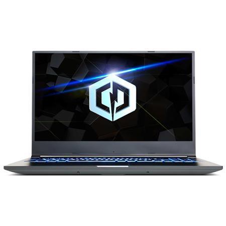 "CyberPowerPC Tracer IV Edge GTE99820 15.6"" QHD 165Hz Gaming Notebook Computer (GTE99820)"