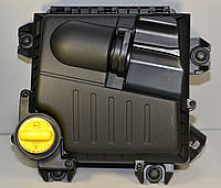 Корпус воздушного фильтра на Renault Trafic  2001->2.0 + 2.5 dCi (146 л.с.) —  Renault (Оригинал) - 8200760899