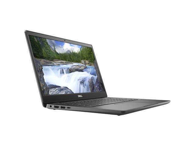 Dell Latitude 3000 3410