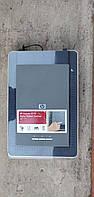 Планшетний сканер HP ScanJet 3770 № 211406