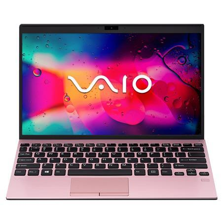 "VAIO SX12 12.5"" Full HD Notebook Computer (VJS122X0511P)"