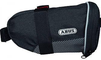Велосумка ABUS ST 5130 Basico Black