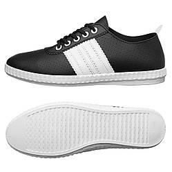 Кросівки жіночі Sabana black 36