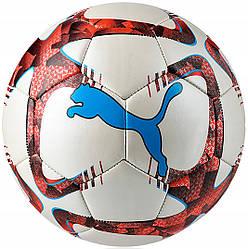 М'яч Puma Future Flash Ball White