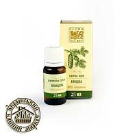 """Эфирное масло для бани """"Пихта"""", 25 мл (Flora Secret)"""