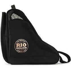Сумка для роликов Rio Roller Rose Bag black
