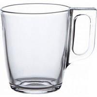 Чашка Luminarc Nuevo 320 мл J1143