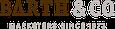 Виниловая плитка VinyLoc Prestige 546128 Дуб Черный, фото 2