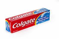 Colgate Зубная паста Крепкие зубы 100 мл