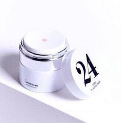 Сяючий крем-хайлайтер для особи Berrisom 24 Oops My Aurora Cream 15 мл