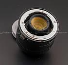 Телеконвертер Nikon TC-20E III, фото 2