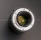 Телеконвертер Nikon TC-20E III, фото 3