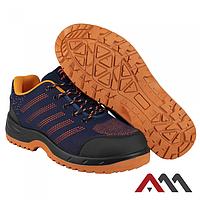 Кросівки ARTMAS BTEX PAS з металевим носком