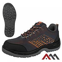 Кроссовки ARTMAS BTEX GO с металлическим носком