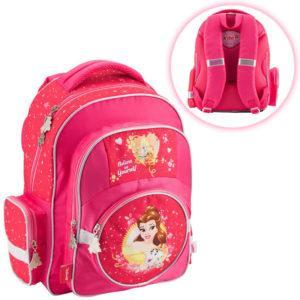 Рюкзак школьный 525 P