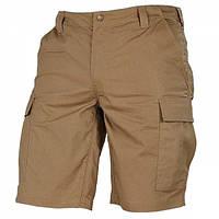 Шорты Pentagon BDU 2.0 Shorts Beige, фото 1