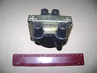 Катушка зажигания 406 двиг. ГАЗ 3110
