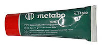 Cмазка для буров Metabo 70 ml