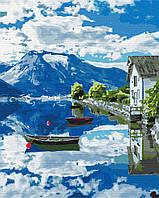 Провінція Норвегії