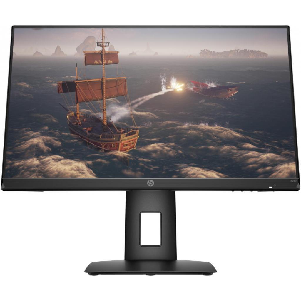 Монітор HP HP X24ih (2W925AA)